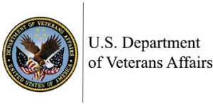 Seal of the U.S. Department of Veterans Affairs